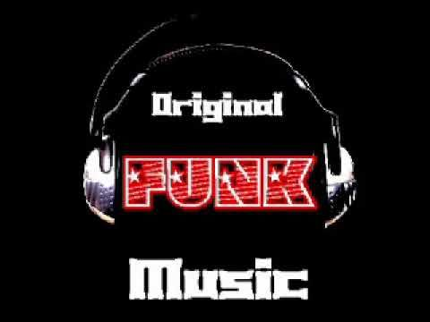 Dj 21- 70's and 80's Funk Mix - YouTube | Music in 2019 | Music