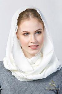 платок на голову купить 6