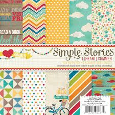 simple stories - Google Search
