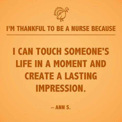 Nurses Quotes 31 Best Love A Nursemy Husband Does 0 Images On Pinterest .