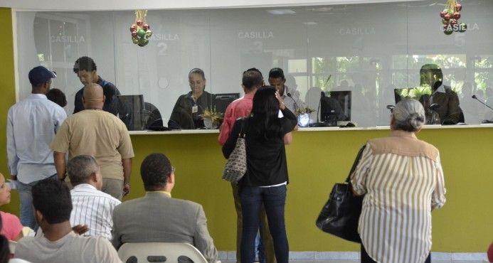 Ciudadanos Valoran Se Elimine Legalización De Actas Del Registro Civil