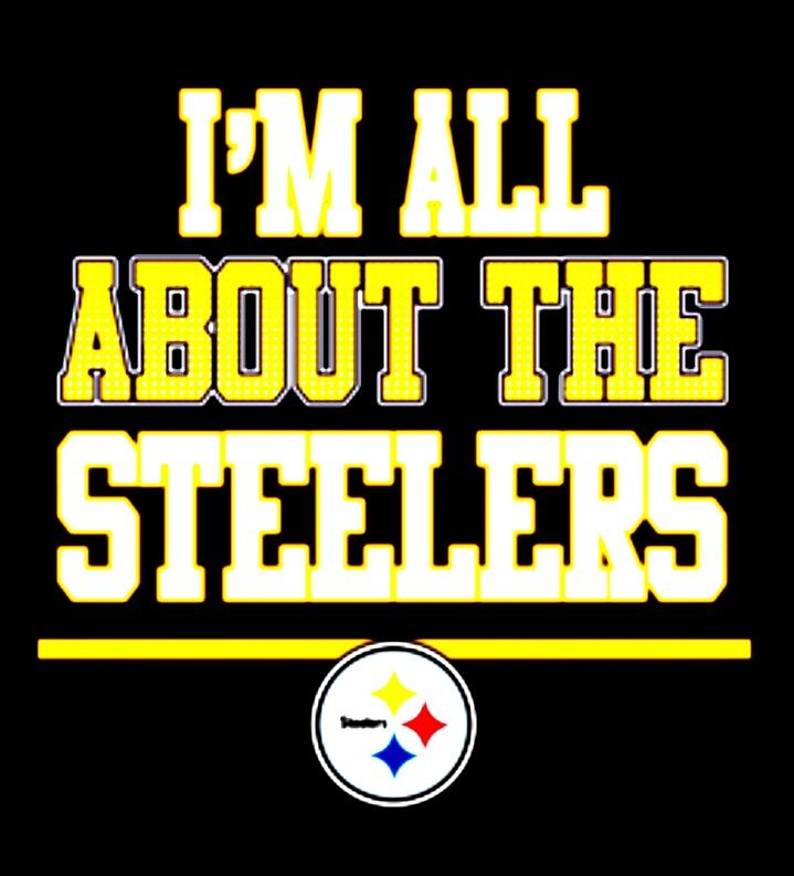 Pittsburgh Quotes: 17 Best Ideas About Steelers Meme On Pinterest