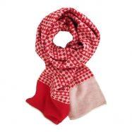 Mads Nørgaard halstørklæde #MadsNørgaardhalstørklæde #superlove #superlovelove