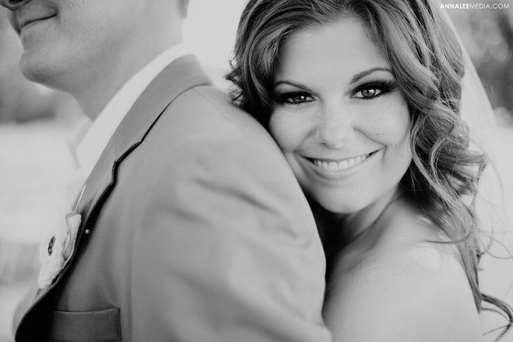 Anna Lee Media, wedding style, #vintage, #outdoor, country, oklahoma wedding photographer, bridal hair, bridal makeup, #pose