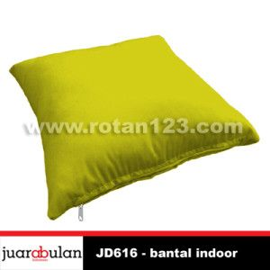 KAIN BANTAL SOFA INDOOR – JD616
