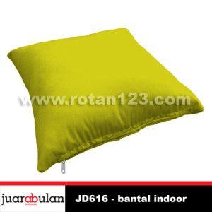 KAIN BANTAL SOFA INDOOR – JD616