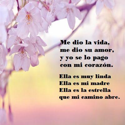 mejores-poemas-para-mama.jpg (400×400)