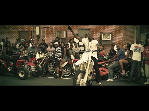 Puff Daddy Ft. Meek Mill & French Montana - We Dem Boyz (Remix) Offcial Music Video @EifRivera - YouTube