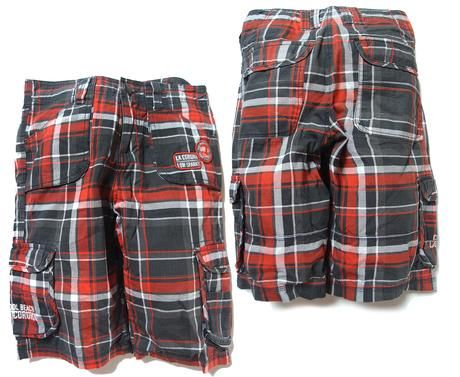 šortky - kraťasky, Dognose,164
