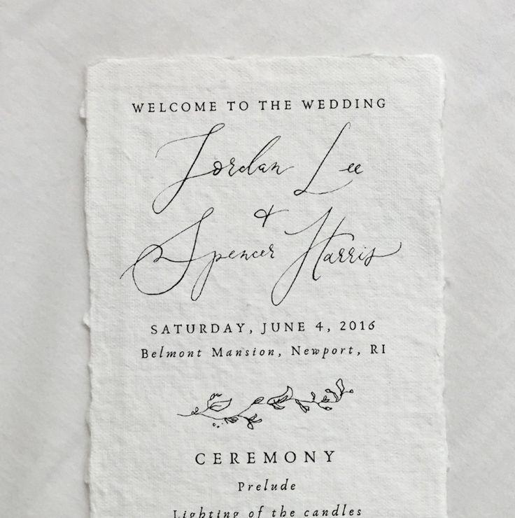 organic-calligraphy-program-wedding-ettiekim-osbp More