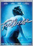 Footloose [DVD] [1984]