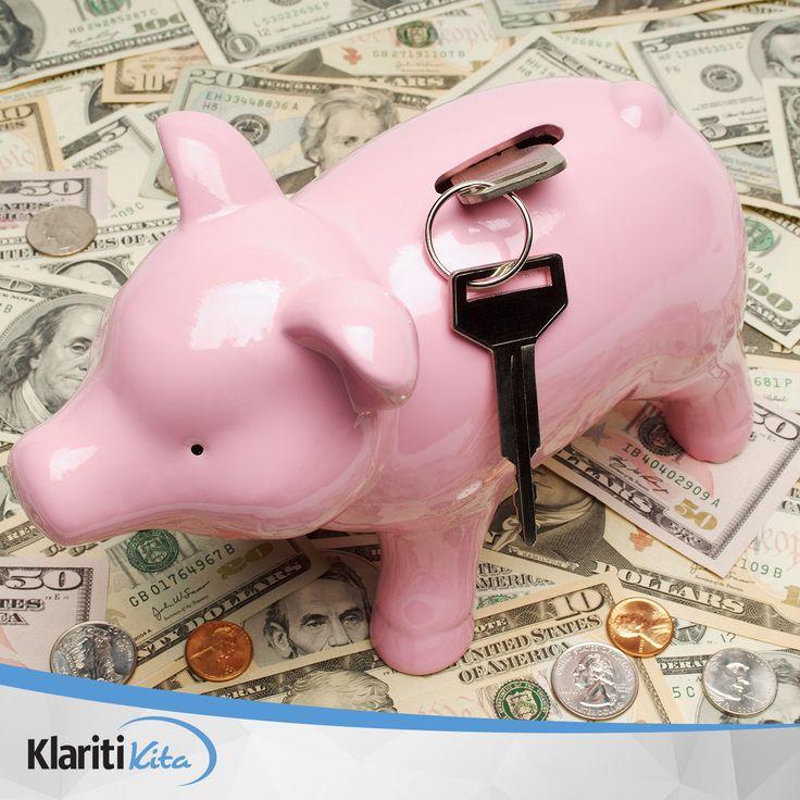 Penghasilan yang pas-pasan sering dijadikan alibi oleh beberapa orang enggan menabung. Padahal, sebetulnya Anda masih bisa menabung, berapapun jumlahnya. Berikut tips sederhana untuk Anda berhemat dan belajar menabung.