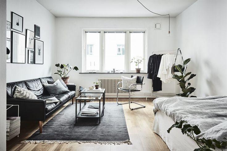 1000 ideas about studio apt on pinterest studio for Studio decoracion