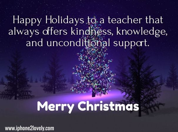 17 Best Images About Merry Christmas Quotes Wishes & Poems