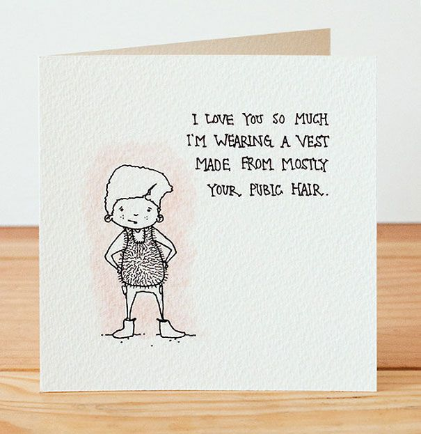 47 best valentines images – Valentines Cards Words