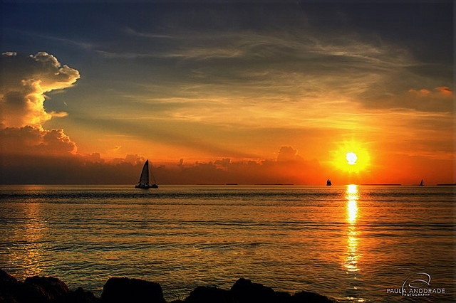 17 Best Images About Key West Sunset On Pinterest Days In Key West Florida And Moonlight