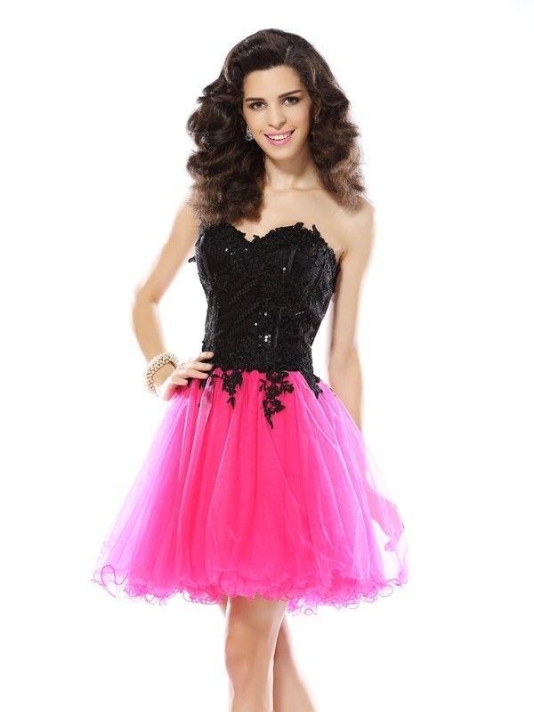 Mejores 108 imágenes de Hebeos Fashion Story en Pinterest | Vestidos ...
