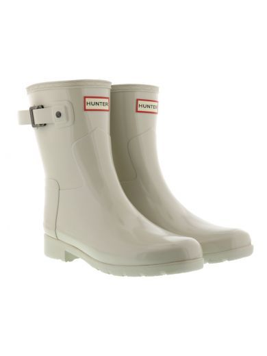 HUNTER Hunter Wellington Boots. #hunter #shoes #https:
