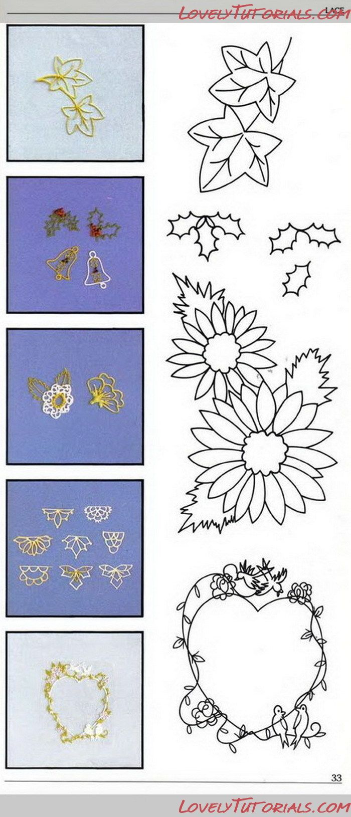 chocolate filigree templates - 1000 ideas about piping templates on pinterest wilton