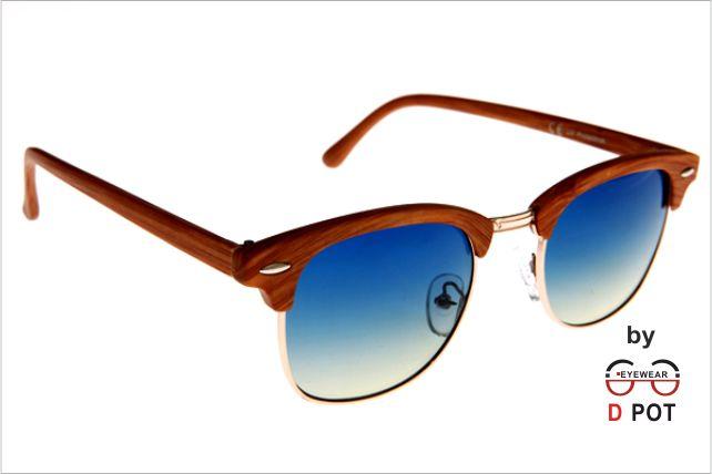Γυαλιά ηλίου S2625