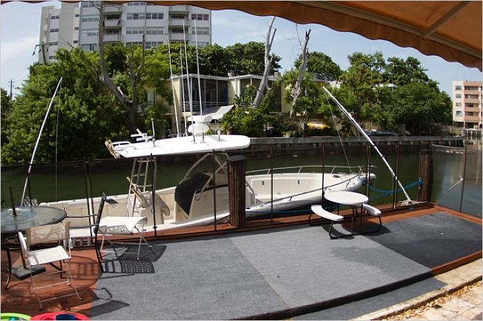 $499,000 - Miami Beach, FL Home For Sale - 826 Raymond St -- http://emailflyers.net/41490