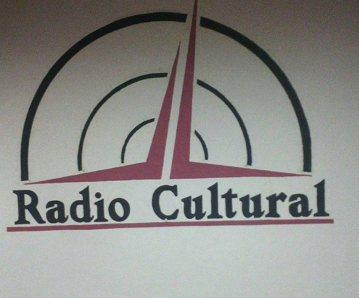 """#Caracas @gustavosalsapower Todos los días jueves de 5 a 7 de la noche """"La Chochoteca en la Radio"""" por Radio Cultural Alameda 100.3 fm la emisora de San Agustín #lachochotecaenlaradio #radioculturalalameda #salsapower #gustavosalsapower #salsadura #salsaactual #salsacabilla #salsacaracas #salsapalbailador #salsacasinovzla #salsacasinovenezuela #timbaesloquehay #eltrendelatimba #montatequetequedas #salsabrava - #regrann"""