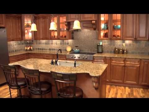 society hill mocha kitchen cabinets solid wood cabinets