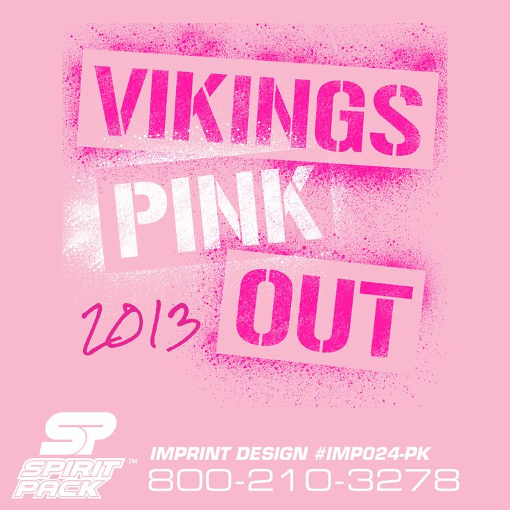 Pink Out Shirt Designs | Is Shirt