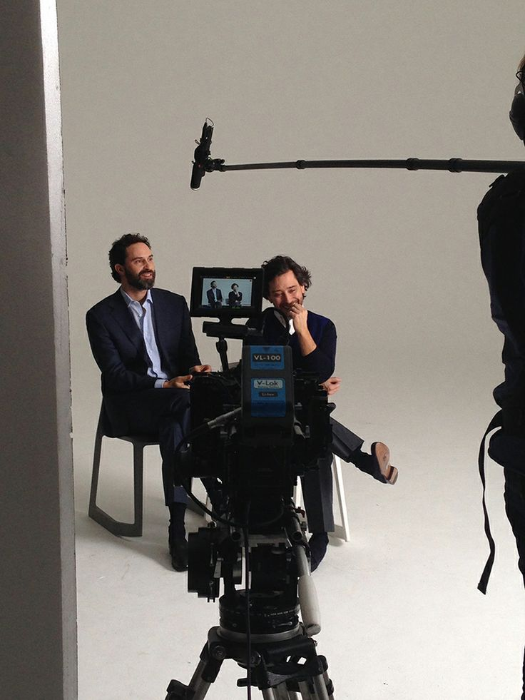 Words Association #onset #backstage #canali #canali1934