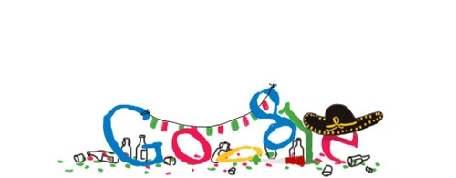 Día de la Cruda (Resaca) del Día de la Independencia (Fiesta Nacional Mexicana).