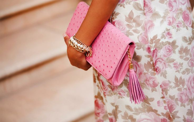 The Veneza #clutch. 24 carat gold fittings. Genuine ostrich leather. So stylish. www.pedicollections.com - Pascall Photography