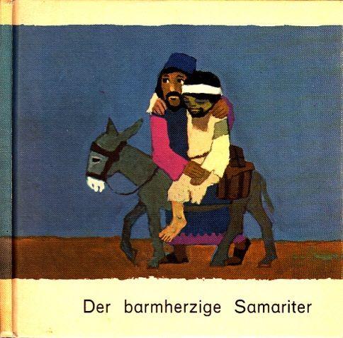 Der-barmherzige-Samariter-Reihe-Was-uns-die-Bibel-erzaehlt-Zeichnungen-von-Kees-de-Kort.jpg (484×476)