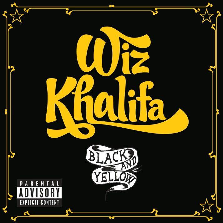 Whiz kalifa