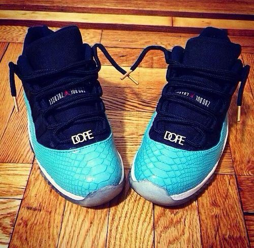 best customized nike shoes