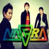 "Naera memulai eksistensinya di kota Yogyakarta pada 1 july 2007. Nama Naera sendiri diambil dari nama belakang sebuah kota yang bernama ""Banda Naira""."