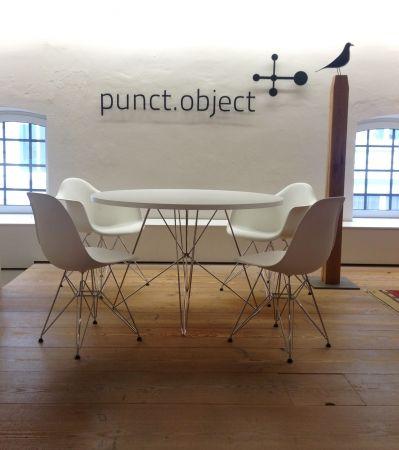 17 best ideas about tisch und st hle on pinterest st hle. Black Bedroom Furniture Sets. Home Design Ideas