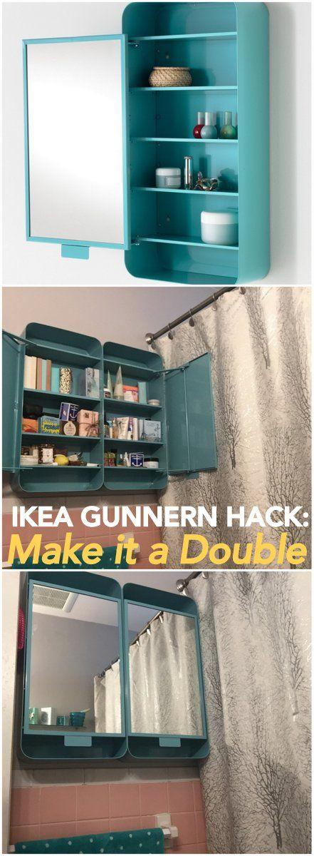391 besten diy ikea hacks bilder auf pinterest ikea hacks spielzimmer und billy b cherregal. Black Bedroom Furniture Sets. Home Design Ideas
