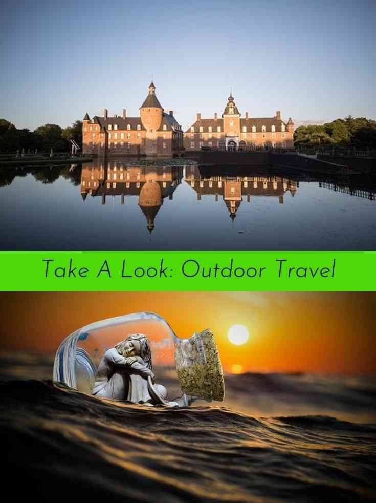 Image of: Couple Advice That Can Help New And Old Travelers Desire To Know More Click On The Image budgettravelvacation Pinterest Advice That Can Help New And Old Travelers Desire To Know More
