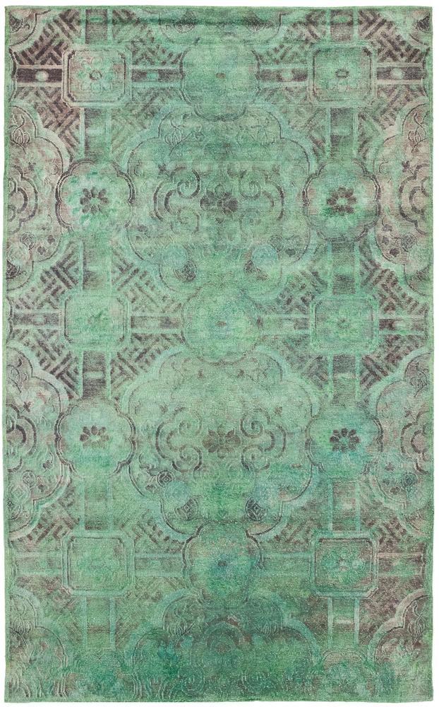 1000 images about textile carpet flour on pinterest indigo