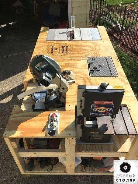 Software Woodworking #WoodworkingCompass Refferal: 6201412686