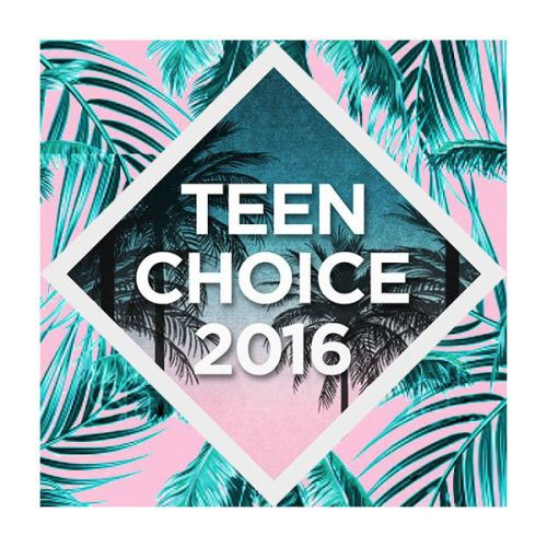 Win 2 Tickets to the Teen Choice Awards {US} (7/24/2016) via... sweepstakes IFTTT reddit giveaways freebies contests