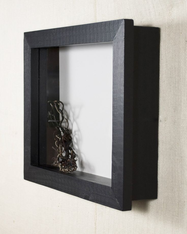 1152 best Shadow Box Ideas images on Pinterest | Military shadow box ...