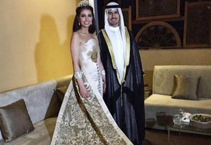 Wah, Souvenir Pernikahan Pasangan Ini Cincin Berlian