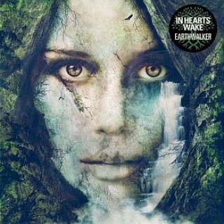 In Hearts Wake - Earthwalker