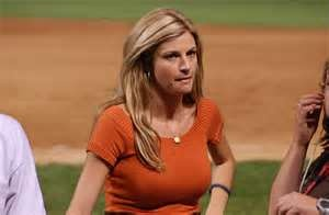 Image Search Results for who is erin andrews