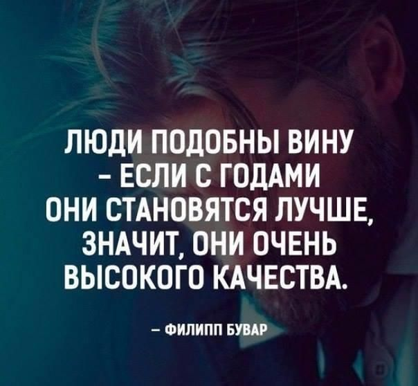 Эмилия Спасская
