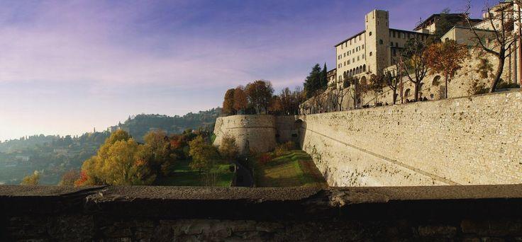 le-mura-di-bergamo-patrimonio-dell'unesco