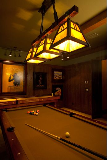 game room lighting ideas. game room lights hammerton lighting ideas n