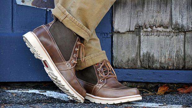 Leather Boots, Boston Boot Company, Boston Boot Company Boots, Affordable Leather Boots, Cheap Leather Boots, Cheap Men's Boot, Cheap Boots for Men