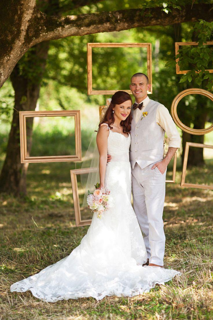 15 besten Fotoideen Bilder auf Pinterest | Hochzeiten ...